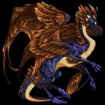 dragon?age=1&body=11&bodygene=13&breed=13&element=4&gender=1&tert=140&tertgene=10&winggene=8&wings=56&auth=02a40a61ebbb059e7c2fd4d1f67e4d0a35fd8054&dummyext=prev.png