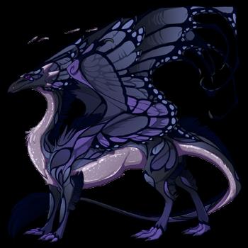 dragon?age=1&body=11&bodygene=13&breed=13&element=7&gender=0&tert=137&tertgene=10&winggene=13&wings=11&auth=d2d67a6959262d5ada8256cd613f4ce561079f06&dummyext=prev.png