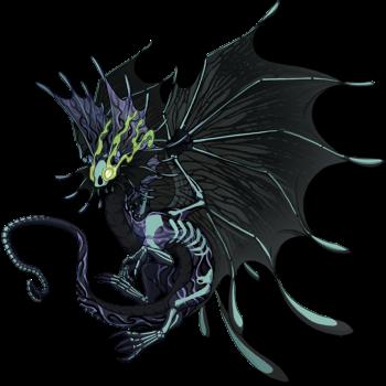 dragon?age=1&body=11&bodygene=14&breed=1&element=3&eyetype=6&gender=0&tert=100&tertgene=20&winggene=6&wings=10&auth=97df03e6c9c9eff165ae1551907eefafc5957274&dummyext=prev.png