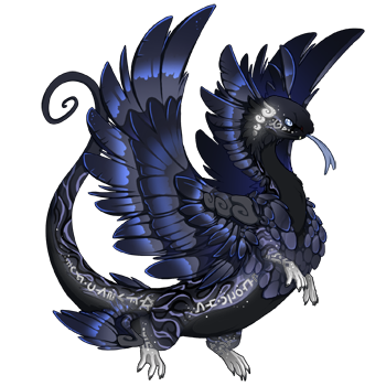 dragon?age=1&body=11&bodygene=14&breed=12&element=6&gender=0&tert=74&tertgene=14&winggene=17&wings=11&auth=058400edd1d415a46c15d550133bcf62ac83bd05&dummyext=prev.png