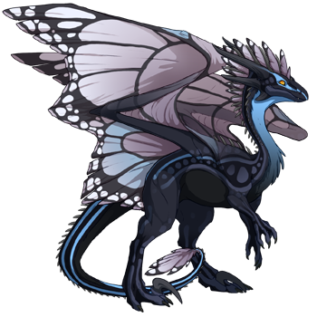 dragon?age=1&body=11&bodygene=15&breed=10&element=11&eyetype=0&gender=1&tert=7&tertgene=8&winggene=13&wings=4&auth=d7bee5610cd19f027e58dbc574a1558917420656&dummyext=prev.png