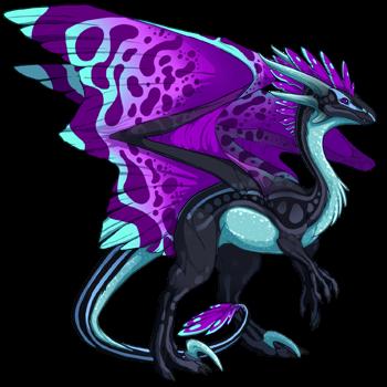 dragon?age=1&body=11&bodygene=15&breed=10&element=7&gender=1&tert=99&tertgene=10&winggene=12&wings=69&auth=cdcb2b53d5f3c31daa6bd0587ba16c64b2b82dcf&dummyext=prev.png