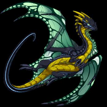 dragon?age=1&body=11&bodygene=15&breed=11&element=3&gender=1&tert=93&tertgene=10&winggene=13&wings=32&auth=4f970b14764f4fdd06dc08c7d9c612b196276154&dummyext=prev.png