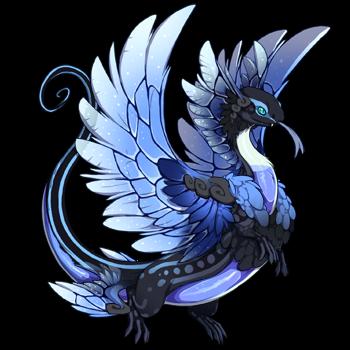 dragon?age=1&body=11&bodygene=15&breed=12&element=5&eyetype=0&gender=0&tert=145&tertgene=18&winggene=20&wings=145&auth=21461f8d9ff841ddc7d7c92d8e5cf039d3c815c3&dummyext=prev.png
