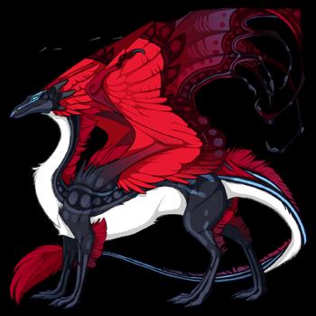 dragon?age=1&body=11&bodygene=15&breed=13&element=5&eyetype=0&gender=0&tert=2&tertgene=5&winggene=16&wings=116&auth=de98560dca04ad8d30003d6262d967e63c651588&dummyext=prev.png