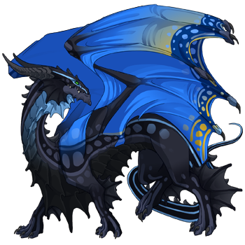 dragon?age=1&body=11&bodygene=15&breed=2&element=10&gender=1&tert=117&tertgene=0&winggene=16&wings=148&auth=f32af16e2a570459032d03f894bce9c1258c873f&dummyext=prev.png