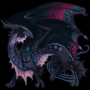 dragon?age=1&body=11&bodygene=15&breed=2&element=10&gender=1&tert=26&tertgene=18&winggene=16&wings=96&auth=87b4cf19d220b1e2bce6ad8212562eebb105a0bb&dummyext=prev.png