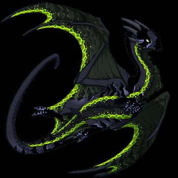 dragon?age=1&body=11&bodygene=16&breed=11&element=3&gender=1&tert=130&tertgene=16&winggene=11&wings=176&auth=bfba1826c0029d75e3568f85897e656b35f22af3&dummyext=prev.png