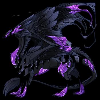 dragon?age=1&body=11&bodygene=16&breed=13&element=5&gender=0&tert=175&tertgene=17&winggene=20&wings=11&auth=d3acffd504487b95aca27a924f0886bcecfbc6bc&dummyext=prev.png