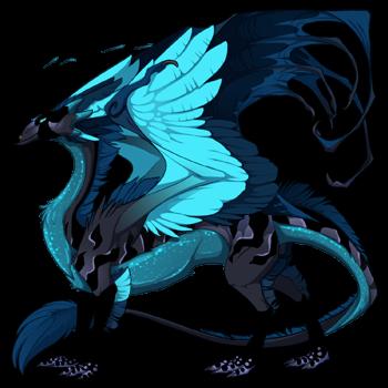dragon?age=1&body=11&bodygene=16&breed=13&element=5&gender=0&tert=29&tertgene=10&winggene=5&wings=27&auth=784d93cb8f9aeaef3f58b3ecd6fe522df193fc15&dummyext=prev.png