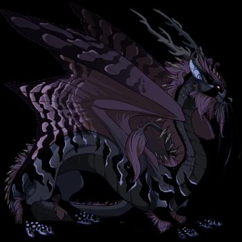 dragon?age=1&body=11&bodygene=16&breed=8&element=9&eyetype=3&gender=0&tert=7&tertgene=8&winggene=11&wings=12&auth=b3fa4799ae0321db1f12489bfbec9778c939fae8&dummyext=prev.png