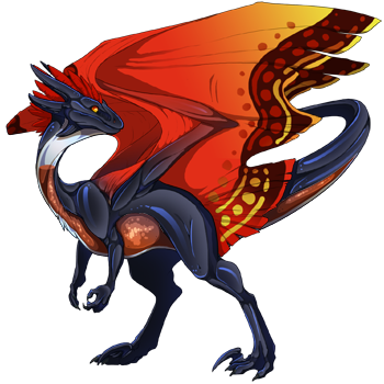 dragon?age=1&body=11&bodygene=17&breed=10&element=11&eyetype=4&gender=0&tert=108&tertgene=18&winggene=16&wings=169&auth=5e67906e597407aa554c2643118bb875cd44cbb8&dummyext=prev.png