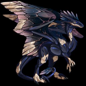 dragon?age=1&body=11&bodygene=17&breed=10&element=4&gender=1&tert=143&tertgene=17&winggene=20&wings=151&auth=04069f1f2408ee51bb1d90958c0a3ba26c87f2bd&dummyext=prev.png