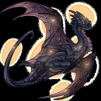 dragon?age=1&body=11&bodygene=17&breed=11&element=9&eyetype=0&gender=1&tert=44&tertgene=22&winggene=20&wings=12&auth=8d221700bfdbbd3ee30d9347638abe1636847517&dummyext=prev.png