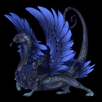 dragon?age=1&body=11&bodygene=17&breed=12&element=4&gender=1&tert=25&tertgene=14&winggene=20&wings=20&auth=9bdb6e55187c468b519170876c4cd09bc9854483&dummyext=prev.png