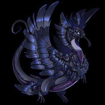 dragon?age=1&body=11&bodygene=17&breed=12&element=6&gender=0&tert=11&tertgene=18&winggene=17&wings=11&auth=483cd83b98c493735d1ae6aef5d0a4e2495964cb&dummyext=prev.png