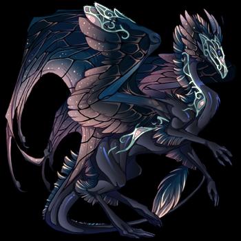 dragon?age=1&body=11&bodygene=17&breed=13&element=6&gender=1&tert=125&tertgene=21&winggene=20&wings=151&auth=b0c79a46062b73b299db83cad79ebc359922c384&dummyext=prev.png
