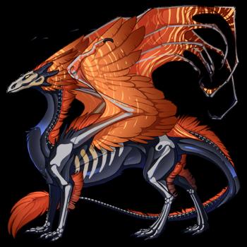 dragon?age=1&body=11&bodygene=17&breed=13&element=8&gender=0&tert=5&tertgene=20&winggene=21&wings=158&auth=c23255be7b83890668aebc25c5510aeec9e64c7f&dummyext=prev.png