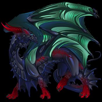 dragon?age=1&body=11&bodygene=17&breed=2&element=5&gender=1&tert=59&tertgene=14&winggene=17&wings=32&auth=c220983ff555febb32cb7180f9a15dbec42e1178&dummyext=prev.png