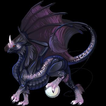 dragon?age=1&body=11&bodygene=17&breed=4&element=2&gender=0&tert=85&tertgene=14&winggene=1&wings=12&auth=add98eb620df26e27fbc1412ca9bc51d6fe83036&dummyext=prev.png