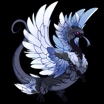 dragon?age=1&body=11&bodygene=18&breed=12&element=9&gender=0&tert=14&tertgene=0&winggene=20&wings=3&auth=3d17c7384ed6501ee4df85057b27df52601fb8cd&dummyext=prev.png