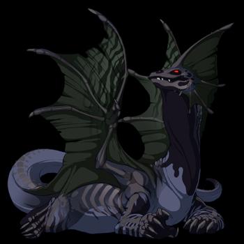 dragon?age=1&body=11&bodygene=18&breed=14&element=2&eyetype=0&gender=1&tert=177&tertgene=20&winggene=18&wings=176&auth=878c45e93687e6dba95d08689c7199de0702dd35&dummyext=prev.png