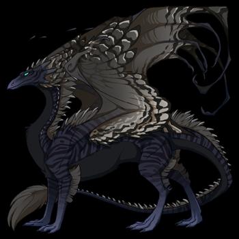 dragon?age=1&body=11&bodygene=2&breed=13&element=5&gender=0&tert=6&tertgene=8&winggene=11&wings=8&auth=347bd3c76d5a7361c06d53def7fa57cb75362532&dummyext=prev.png