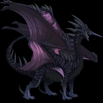 dragon?age=1&body=11&bodygene=2&breed=5&element=10&gender=0&tert=11&tertgene=8&winggene=1&wings=12&auth=0db022fabf2e6195f87ef123086775ed6e5d4a56&dummyext=prev.png