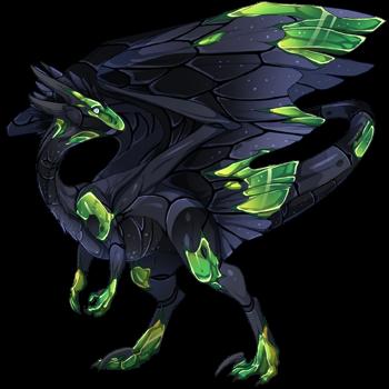 dragon?age=1&body=11&bodygene=20&breed=10&element=6&eyetype=0&gender=0&tert=33&tertgene=17&winggene=20&wings=11&auth=07da50cbdec8d46d11dcb45ec94b97380eea96ef&dummyext=prev.png