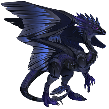 dragon?age=1&body=11&bodygene=20&breed=10&element=7&gender=1&tert=111&tertgene=14&winggene=17&wings=11&auth=476631e891859ff648e6b2c187393fa836d3c38b&dummyext=prev.png
