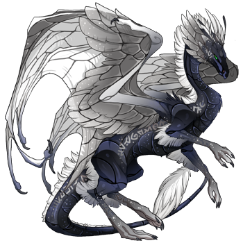dragon?age=1&body=11&bodygene=20&breed=13&element=10&eyetype=4&gender=1&tert=146&tertgene=14&winggene=20&wings=2&auth=952946530bd4106d4253fc7513d8a66f8417d6cf&dummyext=prev.png