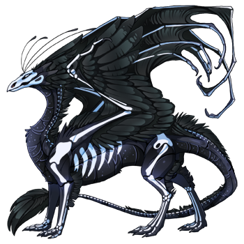 dragon?age=1&body=11&bodygene=20&breed=13&element=6&eyetype=0&gender=0&tert=3&tertgene=20&winggene=17&wings=10&auth=2d7332f92ffaa101aa6c297b9b64b2a20ffd258e&dummyext=prev.png