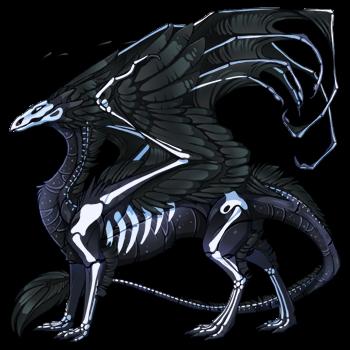 dragon?age=1&body=11&bodygene=20&breed=13&element=6&eyetype=0&gender=0&tert=3&tertgene=20&winggene=17&wings=10&auth=2d7332f92ffaa101aa6c297b9b64b2a20ffd258e&dummyext=prev.png