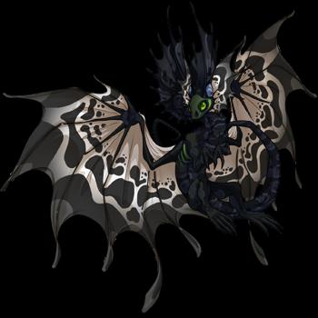 dragon?age=1&body=11&bodygene=23&breed=1&element=3&eyetype=1&gender=1&tert=176&tertgene=20&winggene=12&wings=9&auth=089f532acd0dde808fe825c318867799bb5478d9&dummyext=prev.png