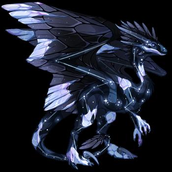 dragon?age=1&body=11&bodygene=24&breed=10&element=6&eyetype=2&gender=1&tert=23&tertgene=17&winggene=20&wings=11&auth=b4e96791a05fed152fdfe380858d0efb7642eacf&dummyext=prev.png