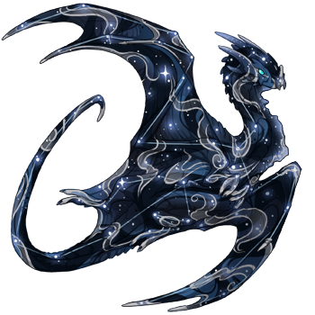 dragon?age=1&body=11&bodygene=24&breed=11&element=5&eyetype=0&gender=1&tert=5&tertgene=7&winggene=25&wings=11&auth=e06aa36aaab3b6addea1d44236054a640676b117&dummyext=prev.png
