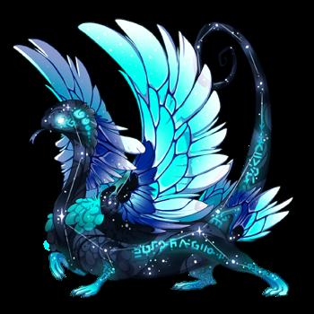 dragon?age=1&body=11&bodygene=24&breed=12&element=5&eyetype=7&gender=1&tert=89&tertgene=14&winggene=20&wings=89&auth=9e61ea5d2a395014e4c9a52ac8c4c8ed0c076a25&dummyext=prev.png