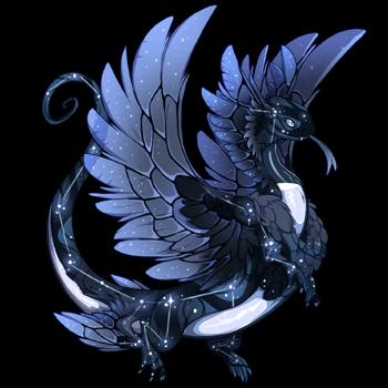 dragon?age=1&body=11&bodygene=24&breed=12&element=6&eyetype=0&gender=0&tert=131&tertgene=18&winggene=20&wings=126&auth=0a215743e39217867d05706928b60f8e44167c53&dummyext=prev.png
