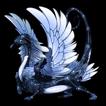dragon?age=1&body=11&bodygene=24&breed=12&element=6&eyetype=0&gender=1&tert=131&tertgene=18&winggene=20&wings=23&auth=82706848a2913cc6be30b0dbc38898905e5de055&dummyext=prev.png