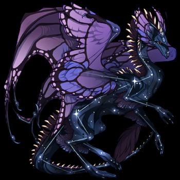 dragon?age=1&body=11&bodygene=24&breed=13&element=2&eyetype=0&gender=1&tert=163&tertgene=8&winggene=13&wings=119&auth=110c5d3dc81005f99df702c93880f5d91f7b041d&dummyext=prev.png