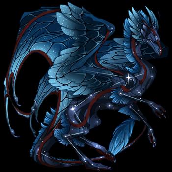 dragon?age=1&body=11&bodygene=24&breed=13&element=4&eyetype=0&gender=1&tert=60&tertgene=13&winggene=20&wings=27&auth=386bceff01356c3417aead0c9253c0d60176df3f&dummyext=prev.png