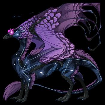 dragon?age=1&body=11&bodygene=24&breed=13&element=9&eyetype=7&gender=0&tert=10&tertgene=15&winggene=11&wings=119&auth=f1cfc5b764d64af3fd34ded6bd0c893fec7ec0a1&dummyext=prev.png