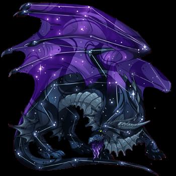 dragon?age=1&body=11&bodygene=24&breed=2&element=3&eyetype=0&gender=0&tert=25&tertgene=10&winggene=25&wings=18&auth=f9512c6424176a4c948c68caf2cc405c1566d417&dummyext=prev.png