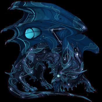 dragon?age=1&body=11&bodygene=24&breed=2&element=5&eyetype=7&gender=0&tert=29&tertgene=7&winggene=3&wings=27&auth=ce9dd32b9d5bece9cb5d0ee7965318c8d41d4a3d&dummyext=prev.png