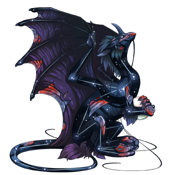 dragon?age=1&body=11&bodygene=24&breed=4&element=6&eyetype=1&gender=1&tert=126&tertgene=17&winggene=1&wings=11&auth=42161c910d2408d4dc93941d586c954c5cf2b4dc&dummyext=prev.png