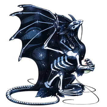 dragon?age=1&body=11&bodygene=24&breed=4&element=6&eyetype=2&gender=1&tert=3&tertgene=20&winggene=25&wings=11&auth=ff54f6e2c40634ecc1964473fa7588780cd9b74c&dummyext=prev.png