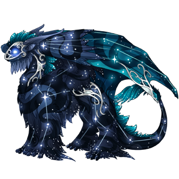 dragon?age=1&body=11&bodygene=24&breed=6&element=4&eyetype=7&gender=1&tert=2&tertgene=21&winggene=25&wings=27&auth=637aa418531fe4d474302066168604736db1d8d0&dummyext=prev.png