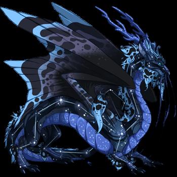 dragon?age=1&body=11&bodygene=24&breed=8&element=5&eyetype=0&gender=0&tert=135&tertgene=10&winggene=12&wings=11&auth=1e8a9b12d0ca8284fb12720bfb0fb4e523525182&dummyext=prev.png