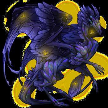 dragon?age=1&body=11&bodygene=7&breed=13&element=8&gender=1&tert=93&tertgene=22&winggene=20&wings=111&auth=b6d5b2802ae86fa30265a7aede479c16b4d2c852&dummyext=prev.png