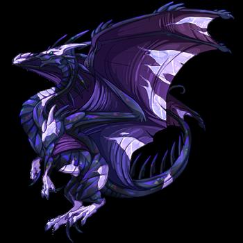 dragon?age=1&body=11&bodygene=7&breed=5&element=5&gender=1&tert=150&tertgene=17&winggene=1&wings=111&auth=ba163d0bc9a4ce58a7da97b2d1709f8593fcd3e1&dummyext=prev.png